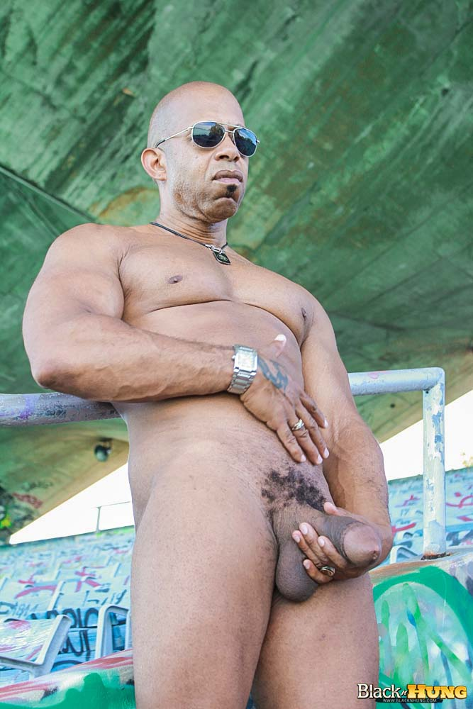 shane diesel порно актер